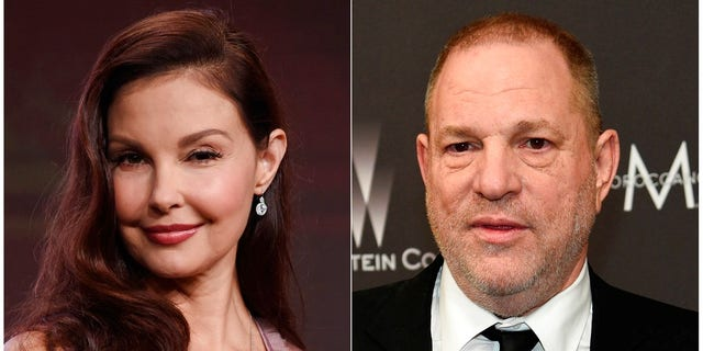 Ashley Judd's sexual harassment suit against Harvey Weinstein has been revived by an appeals court.