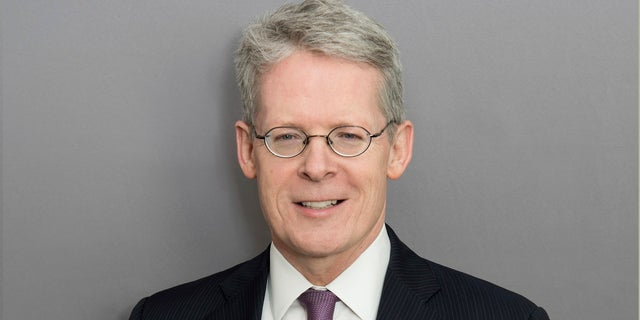 A former Clinton impeachment lawyer, Emmet Flood joined the president's legal team in May 2018.