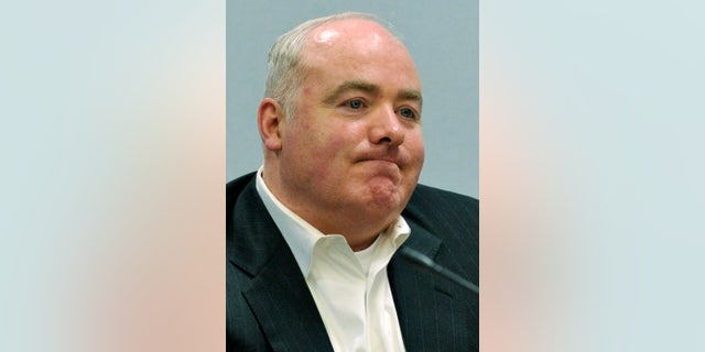 The court issued a 4-3 ruling Friday that Skakel's trial attorney, Michael Sherman, failed to present evidence of an alibi, The Associated Press reported.