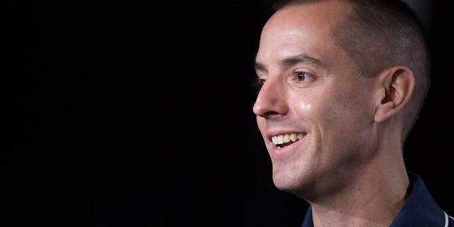 Mark Geiger worked Chile-Spain and Colombia-Greece during the group stage in Brazil four years ago, then became the first American to work a knockout stage match when he officiated France's 2-0 win over Nigeria.