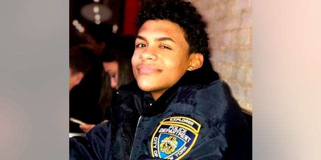 Lesandro Guzman-Feliz, 15, was attacked at a bodega in the Bronx on June 19, 2018, and died after being slashed in the neck with a machete.