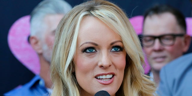 Michael Cohen had said he planned to plead the Fifth in the civil case brought against him by former adult film star Stormy Daniels.