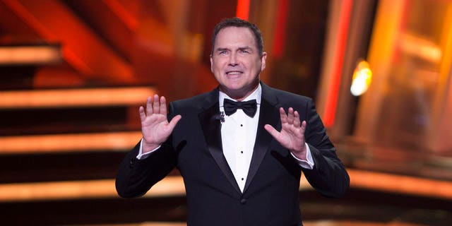 "Norm Macdonald apologized for saying ""you'd have to have Down syndrome to not feel sorry"" for victims of sexual abuse."