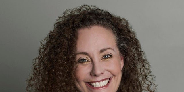 Julie Swetnick and her attorney Michael Avenatti were referred for a criminal investigation by the Senate Judiciary Committee chairman following her allegations against Brett Kavanaugh.