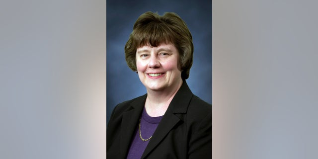 The Senate Judiciary Committee has hired longtime prosecutor Rachel Mitchell, who specializes in sex crimes, to question Christine Blasey Ford, the woman who has accused Supreme Court nominee Brett Kavanaugh of sexual assault.