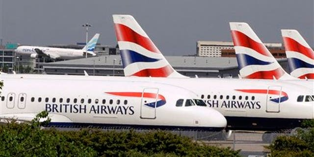 British Airways is making economy class seats roomier-- but they will still be smaller than many airline seats.