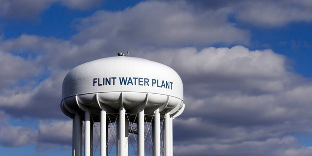 It was early in 2014 when Flint leaders, under emergency management due to bankruptcy, announced that to save money they were going to switch the source of water from Lake Huron, something they'd been getting through Detroit for the last 40 years, to a local source, the Flint River. That turned out to be a fatal mistake.