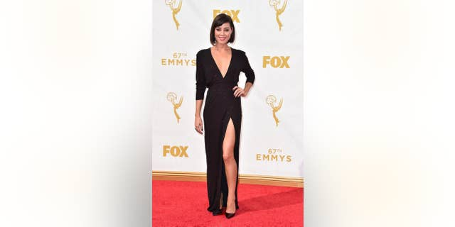 The%2031-year-old%20actress%20is%20wearing%20an%20Alexandre%20Vauthier%20Fall%202015%20gown.%0A