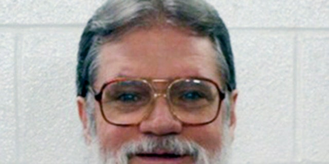 Arkansas Supreme Court on Friday halted the April 17 execution of Bruce Earl Ward.