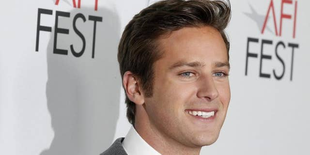 Armie%20Hammer%2C%20who%20starred%20in%20such%20films%20as%20%26quot%3BThe%20Social%20Network%26quot%3B%20and%20%26quot%3BJ.Edgar%2C%26quot%3B%20made%20the%20mistake%20of%20driving%20through%20Sierra%20Blanca%20with%20marijuana%20in%20January%2C%202012.%20Drug-sniffing%20dogs%20found%200.02%20ounces%20of%20the%20drug%20in%20his%20car%2C%20along%20with%20three%20medicinal%20marijuana%20cookies%20and%20one%20medicinal%20marijuana%20brownie.%0A