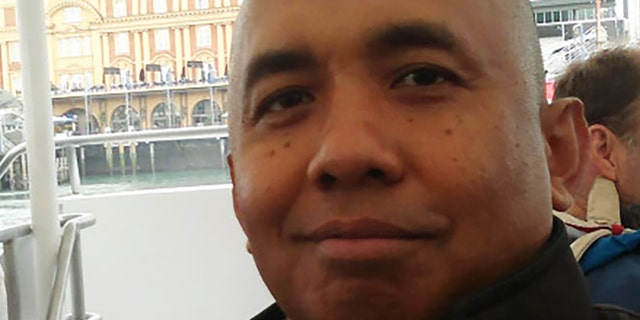 "MH370 Captain Zaharie Ahmad Shah was often ""lonely and sad,"" and had experimented with a flight profile similar to that of the missing plane, according to a new report."