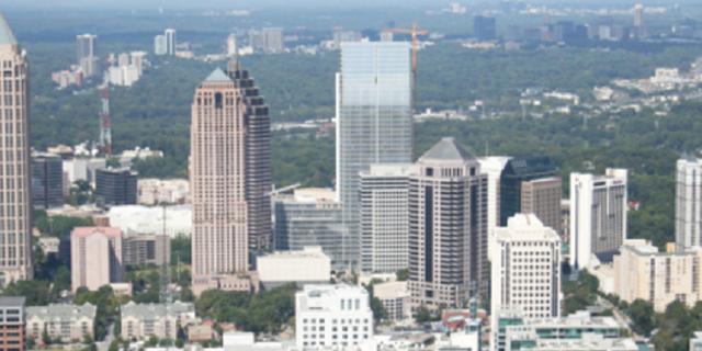 The DEA confiscated $2 million worth of meth inside 500 Disney figurines in the suburbs of Atlanta, Georgia.