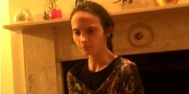 Sophie Lionnet was found dead on Sept. 20, 2017.