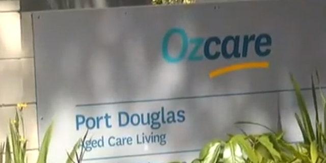 Cameron was last seen near an OzCare Aged Care facility in Port Douglas last Tuesday.