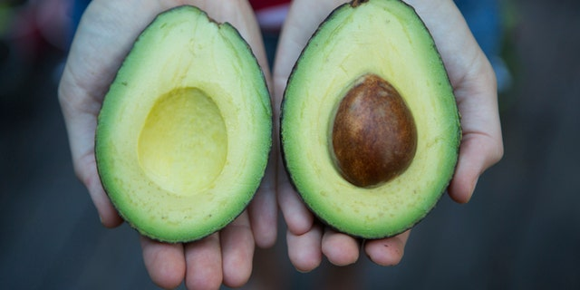 Avocado-related knife wounds are apparently becoming a concern.