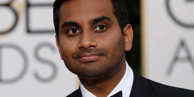 "Aziz Ansari said the encounter with the 23-year-old accuser ""by all indications was completely consensual.'"