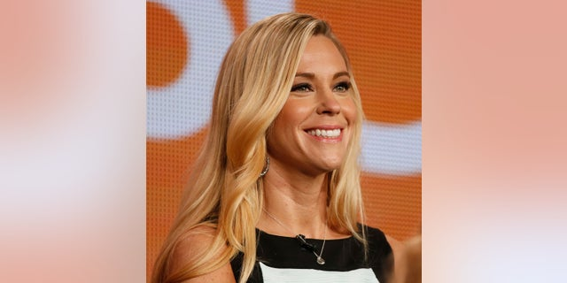 Pennsylvania police officers were called Tuesday over divorced couple Kate and Jon Gosselin had a verbal dispute over the custody of their 13-year-old daughter.