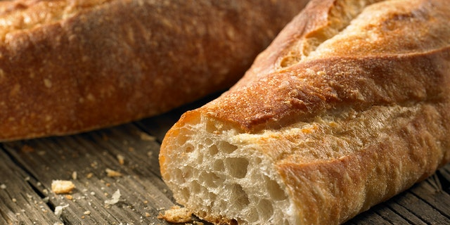 Safeway Supermarket Employee Beaten With Baguette By Angry Customer Fox News