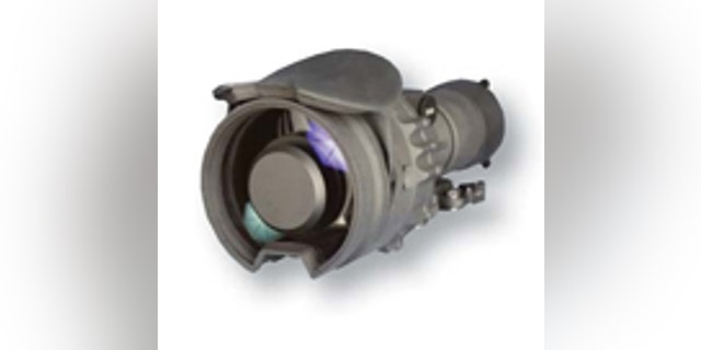 MilSight S135 Magnum Universal Night Sight (MUNS) AN/PVS-27 (FLIR)