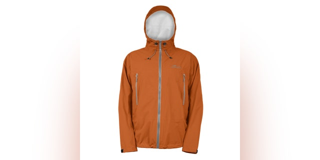 Stormlight Jacket (Grundens).