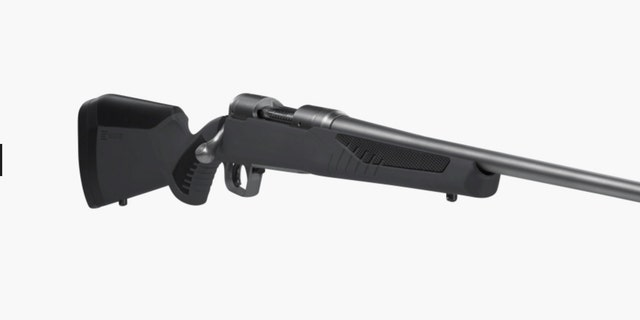 Savage Arms - 11O Storm (Savage Arms)