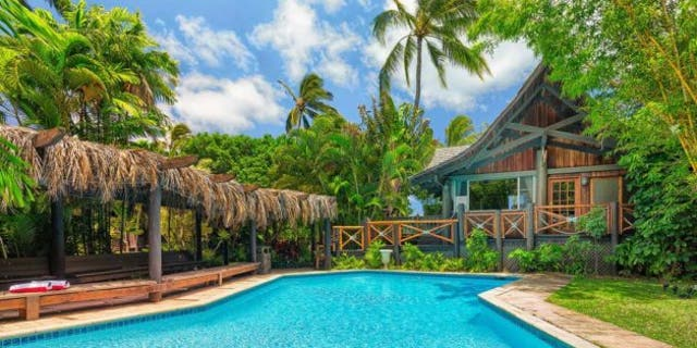 beach-homes-feb