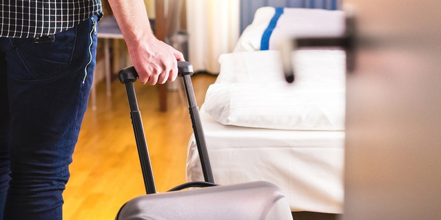 Beg bugs are a pain for travelers — but they're just as inconvenient for the hotels.