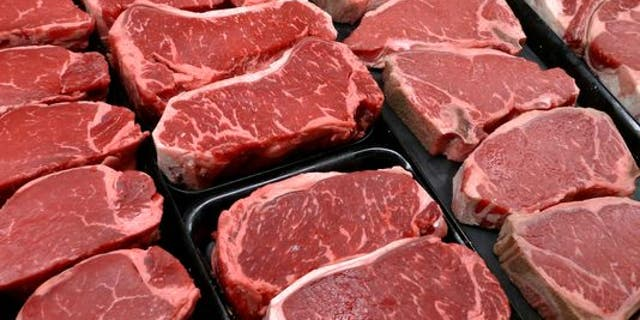 Foods Americans eat that are banned around the world | Fox News