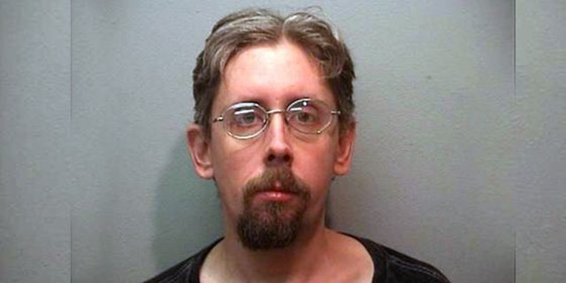 Jeremy Van Ert, 38, drank one beer and three malt liquors while locked in a convenience store's beer cooler.