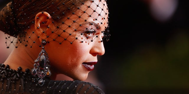 """Beyonce is being sued by her ex-drummer for reported """"witchcraft."""""""