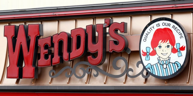 "Wendy's CEO Todd A. Penagor recently revealed that the restaurant is currently ""taking a hard look"" at the viability of meatless menu options for the Ohio-based chain."