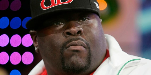"""""""Rob & Big"""" star Christopher """"Big Black"""" Boykin reportedly had comeback plans before his death at age 45."""