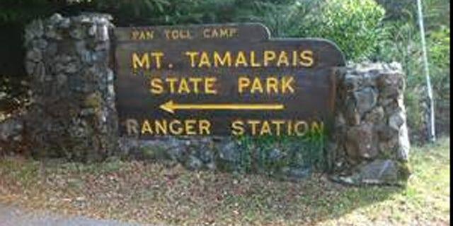 Some consider Mount Tamalpais to be the birthplace of mountain biking.