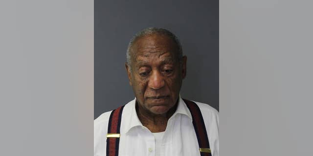 Cosby was sentenced to a term of three to 10 years in state prison.