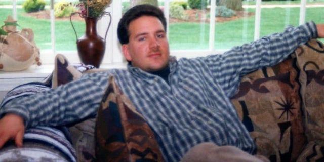 Billy Smolinski