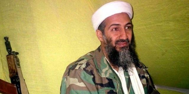 U.S Navy SEALs successfully killed Al Qaeda leader in Pakistan in 2011