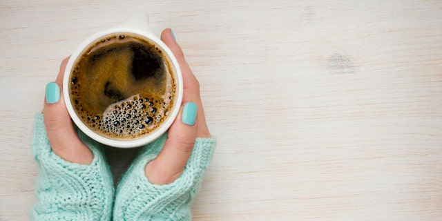 National Coffee Day arrives this year on September 29.