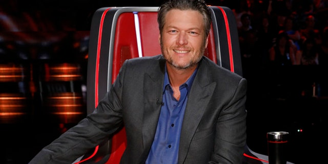 "Out of ""The Voice's"" 14 seasons, Shelton's picks have won six times."