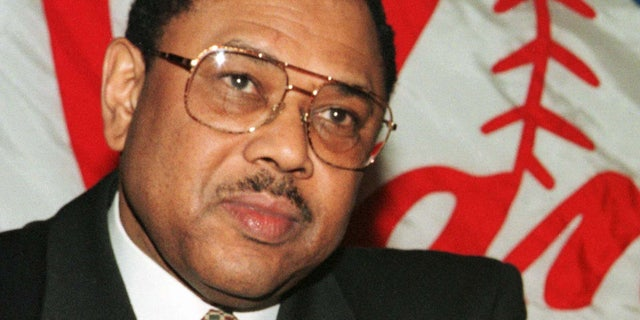 Ex-Yankees World Series title-winning GM Bob Watson dead at 74