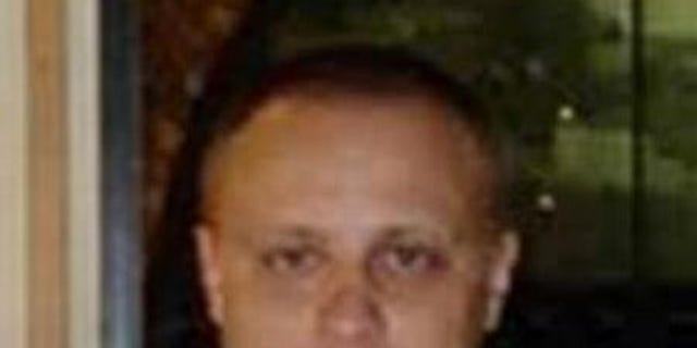 Yevgeny Bogachev.