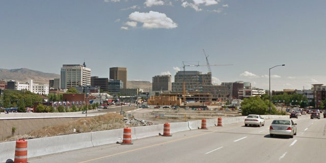 Idaho was the fastest growing state in 2017, according to the U.S. Census Bureau.