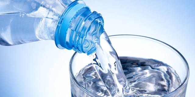 Most survey respondents knew hydration was important, but many said they still failed to drink enough water.