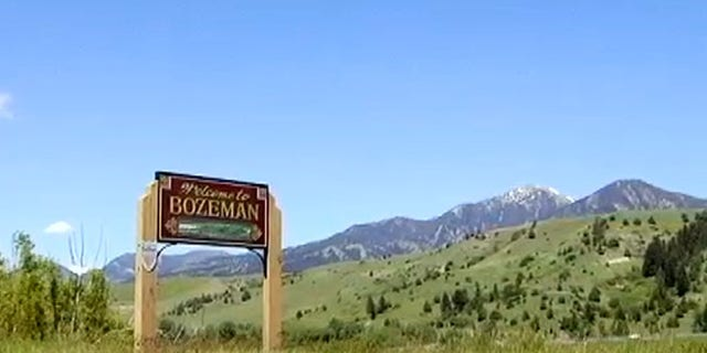 Top 10 small towns in America | Fox News