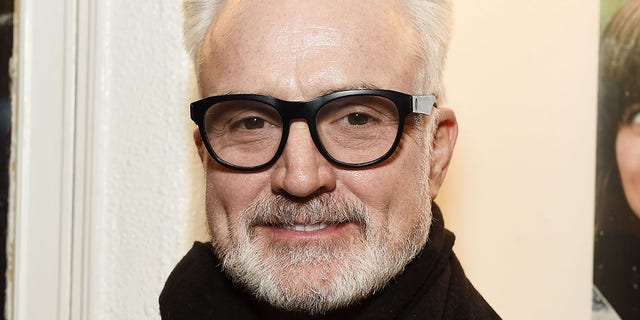 "Bradley Whitford appeared in the second season of ""The Handmaid's Tale."""