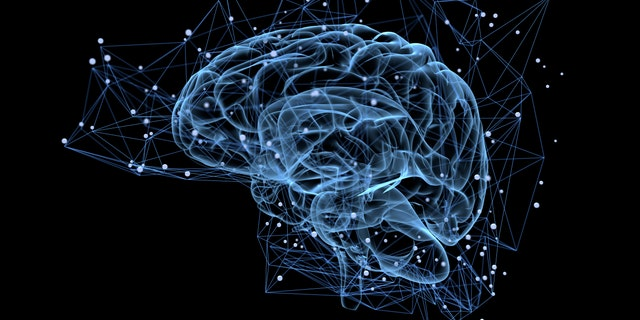 Futurist Dr. Ian Pearson penned a blog predicting that one day humans will merge their brains with androids.