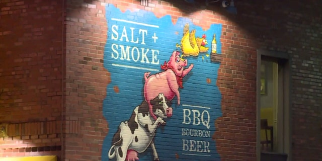 Police in the St. Louis area are investigating multiple reports of brisket being stolen from restaurants.