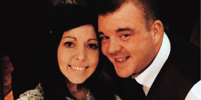 Family and friends are mourning Brittney Ross Brewer, 28, who died days after celebrating her marriage to fiancé Jared Brewer.