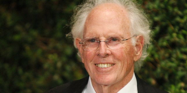 """Actor Bruce Dern, star of the film """"Nebraska"""", arrives at the 5th Annual Academy of Motion Picture Arts and Sciences Governors Awards in Hollywood, California November 16, 2013.    REUTERS/Fred Prouser (UNITED STATES  - Tags: ENTERTAINMENT HEADSHOT)   - RTX15GW3"""