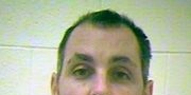 Steve Nichols was hiking with Rhonda Casto at the time of her death.