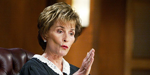 The queen of court TV, Judge Judy, is beloved for her no-nonsense manner and efficient rulings. She also holds a record for being the highest-paid woman on television.